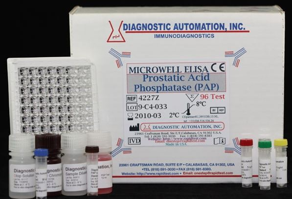 elisa assay development Reagents are a critical piece of any assay development process this refers to all   only one antibody is used in a competitive binding elisa.